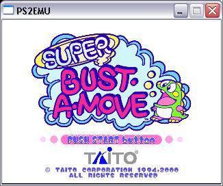 تحميل برنامج تشغيل العاب بلاي ستيشن 2 على الكمبيوتر مجانا ps2emu.jpg