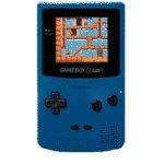 Nintendo Gameboy Gameboy