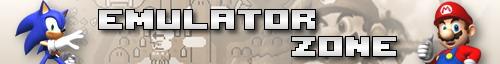The Perfect Emulators thread. Logo
